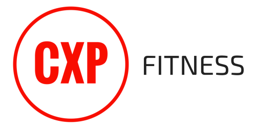 CXP Fitness - One of the Four Dimensions of CXP