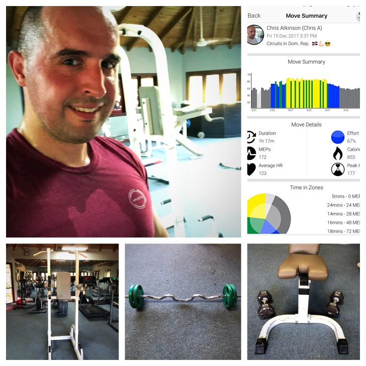 Dom. Rep. Workout (1)