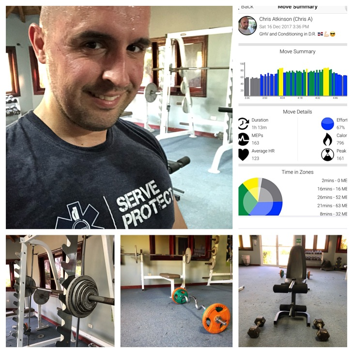 Dom. Rep. Workout (2)