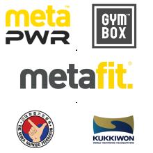 Partner Logos (B) 3.0