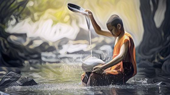 Zen Content (1)