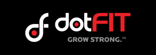 dotFIT Banner