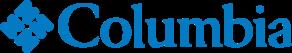 Columbia Logo (Long)
