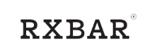 RX-Bar Logo