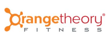 OTF Full Colour (Transparent) Logo 2.0